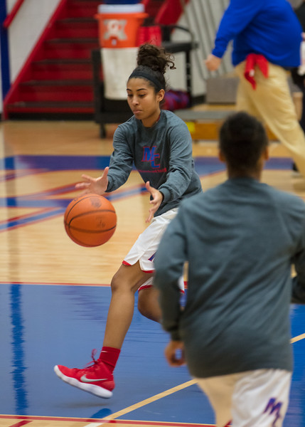 MCH_Girls_Basketball_Senior_night-16.jpg