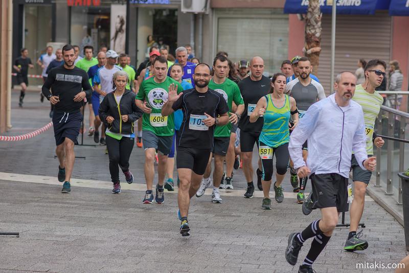 mitakis_marathon_plovdiv_2016-034.jpg
