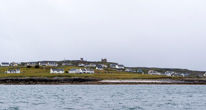 Ireland-Aran-Islands-Inishmore-06.jpg