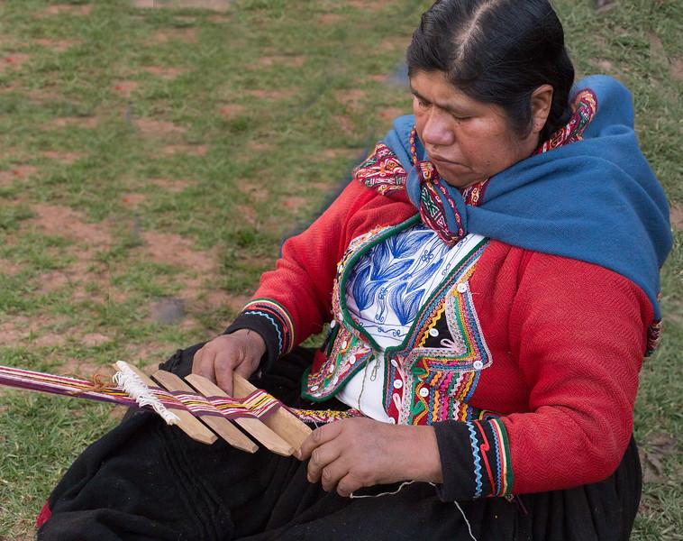 Cusco & Sacred Valley_MG_2678.jpg