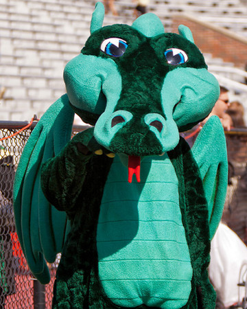 UAB-Miss St Oct 8, 2011