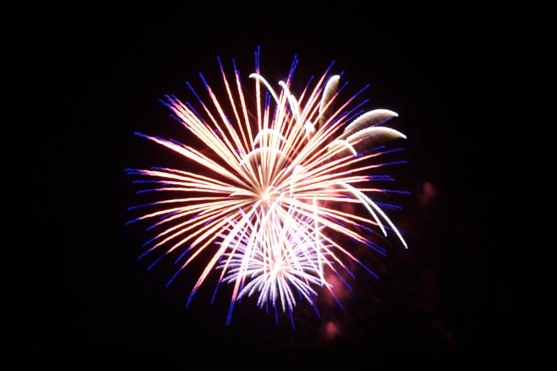 Fireworks_7