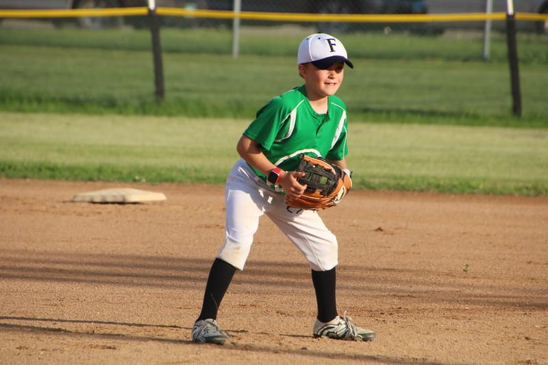 Baseball  (29).JPG