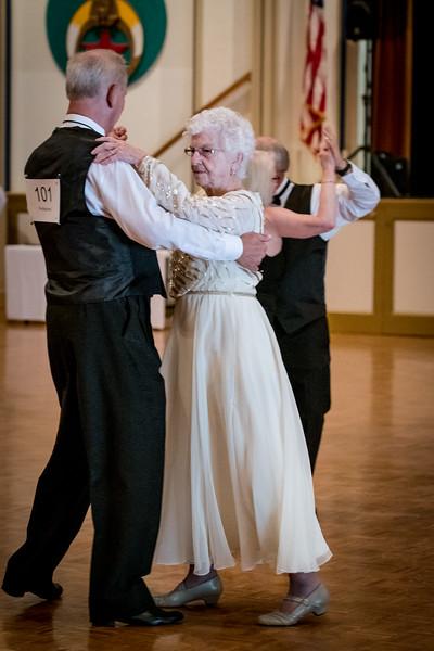 Dance_challenge_portraits_JOP-1295.JPG