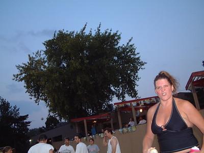 2005-7-6 Wedsdays-BGVB