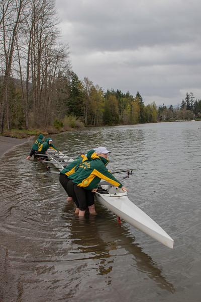 Rowing-144.jpg