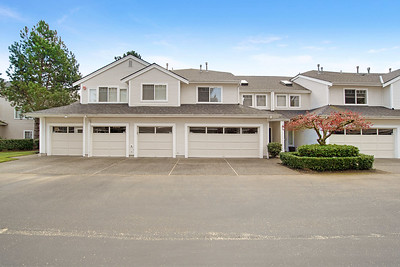 4714 Fairwood Blvd NE, Unit 904, Tacoma