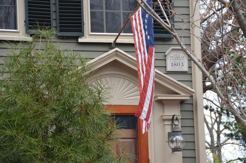 Boston 2012 120412-0469.JPG