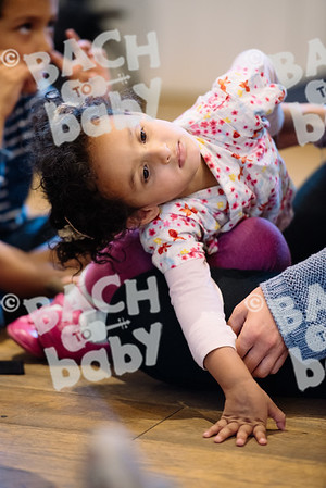 © Bach to Baby 2017_Alejandro Tamagno_Wanstead_2017-07-18 042.jpg