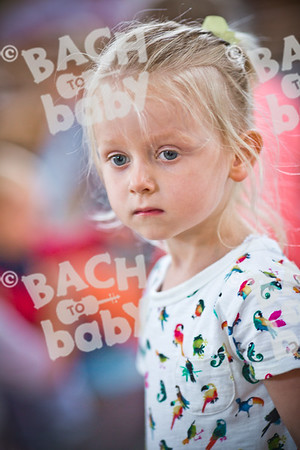 Bach to Baby 2017_Helen Cooper_West Dulwich_2017-07-14-13.jpg