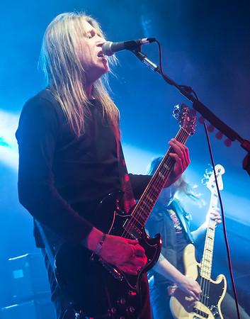 Hammerfest V