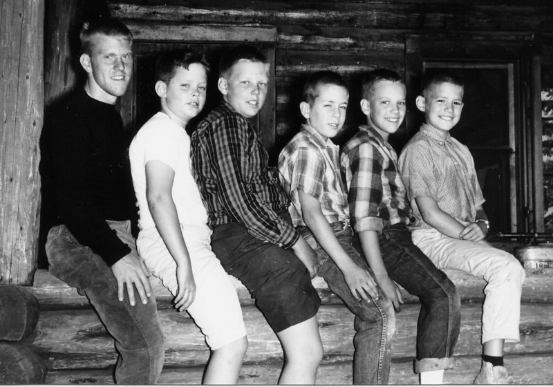 1961 Cub 4 2nd.jpg