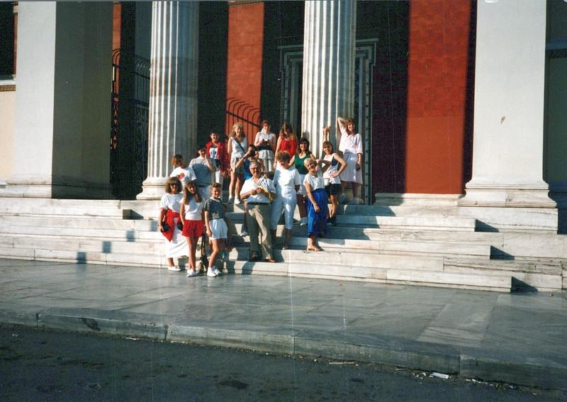 Dance-Trips-Greece_0228_a.jpg