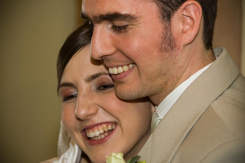 noemi_wedding-45