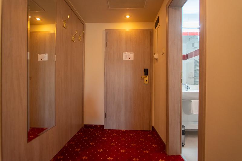 Hotel Lido Timisoara (59 of 117).jpg