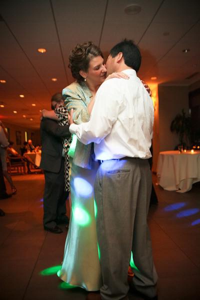CS-Wedding-1804.jpg