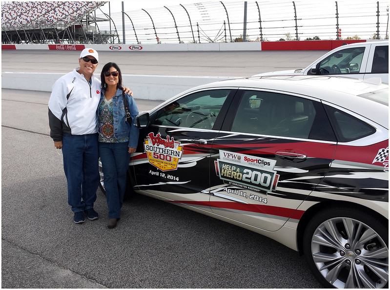 Pace Car Ride Darlington 11-8-2014 F.jpg