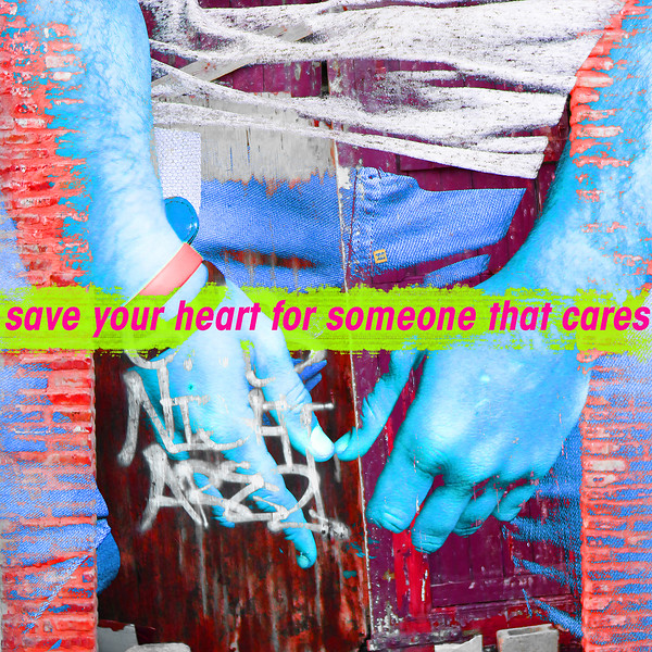 save your heart.jpg