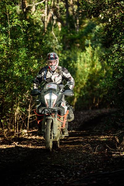 2019 KTM Australia Adventure Rallye (589).jpg