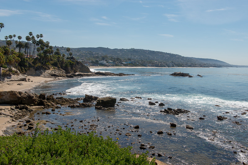 California0019.jpg
