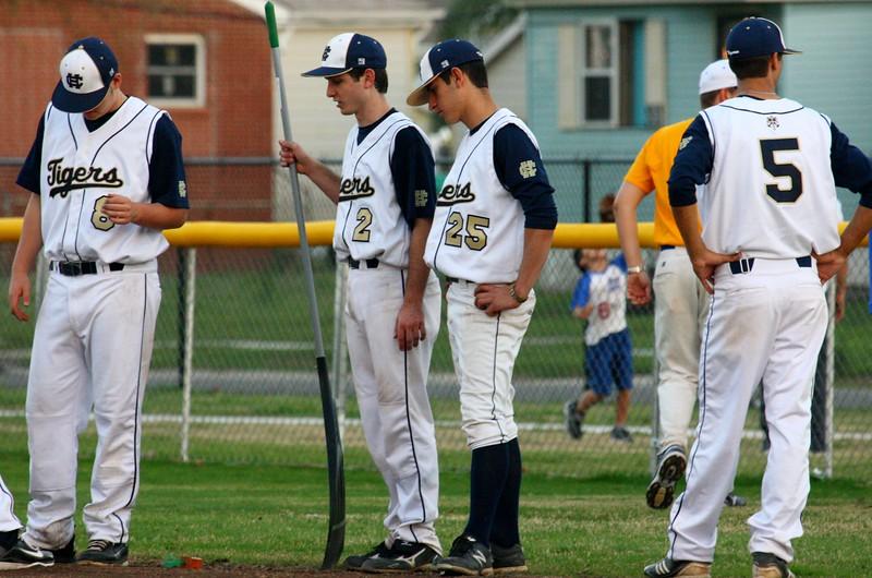 \\hcadmin\d$\Faculty\Home\slyons\HC Photo Folders\HC Baseball vs SCC_1st Home Game_2_12\6W2Y9079.JPG