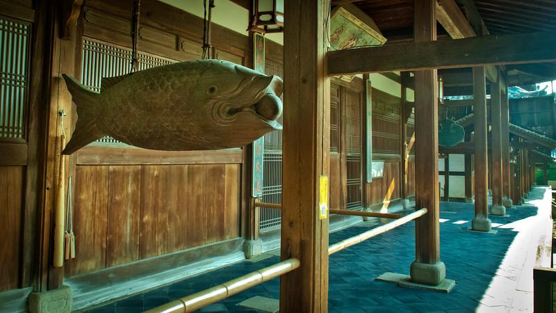 Uji - Mampuku-ji Temple-16.jpg