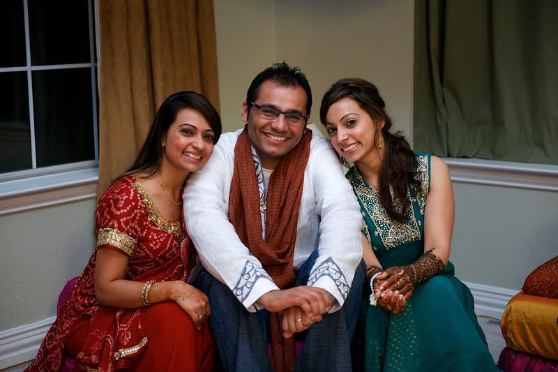 Rahim-Mehndi-2012-06-00356.jpg