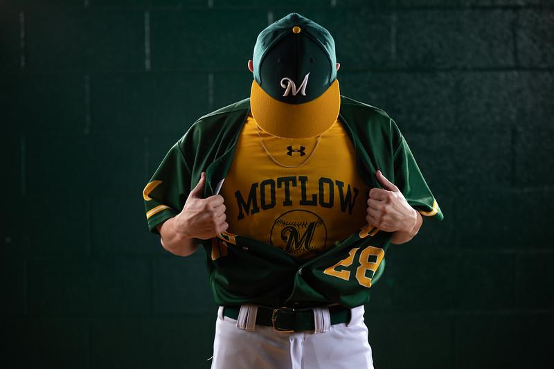Baseball-Portraits-0884.jpg