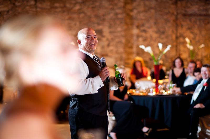 Jim and Robyn Wedding Day-468.jpg