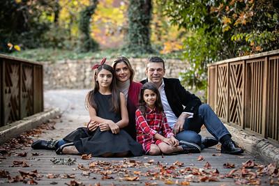 FL0946 Mallmann Family 2019