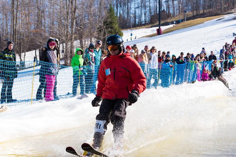 56th-Ski-Carnival-Sunday-2017_Snow-Trails_Ohio-3822.jpg