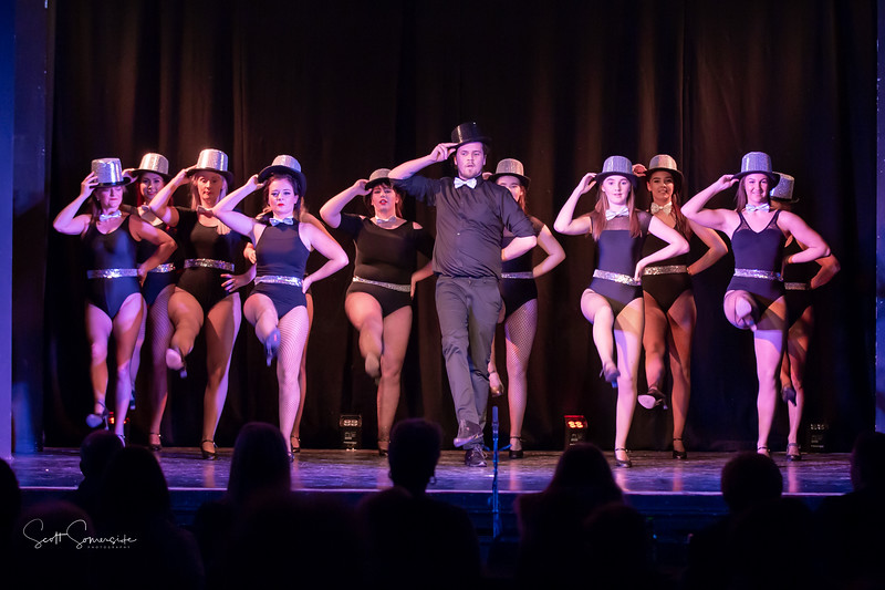 St_Annes_Musical_Productions_2019_227.jpg