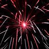 Fireworks '06-9