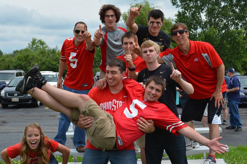 2015 College Kickback-0799.jpg