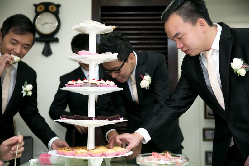AX Church Wedding-0103.jpg