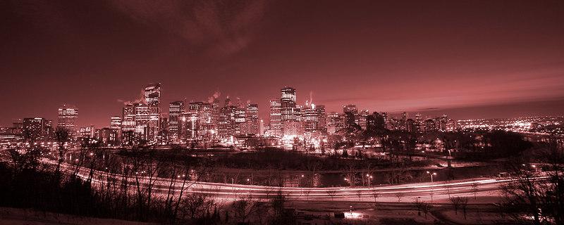CalgaryCrescent01PanoMono.jpg