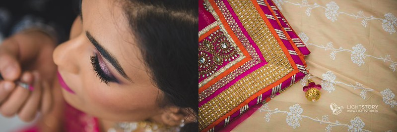 LightStory-Poorna-Vibushan-Coimbatore-Codissia-Wedding-029.jpg