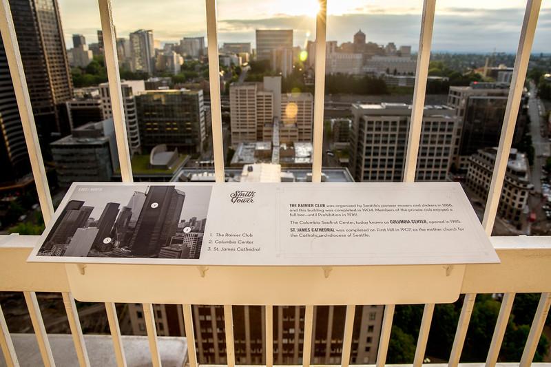 Pratt_Smith Tower_116.jpg