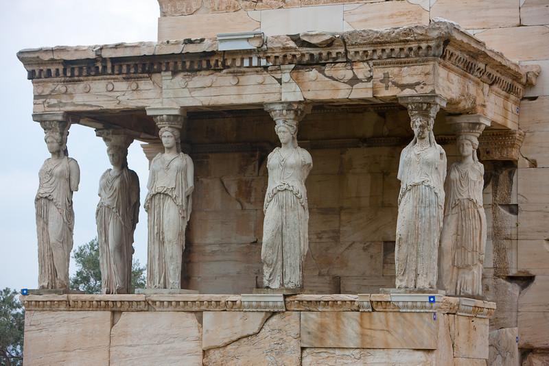 Greece-4-3-08-33222.jpg