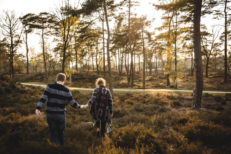 HR - Fotosessie Soterduinen- Mirjam + Steven-18.jpg