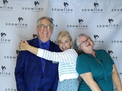 Snowline Hospice