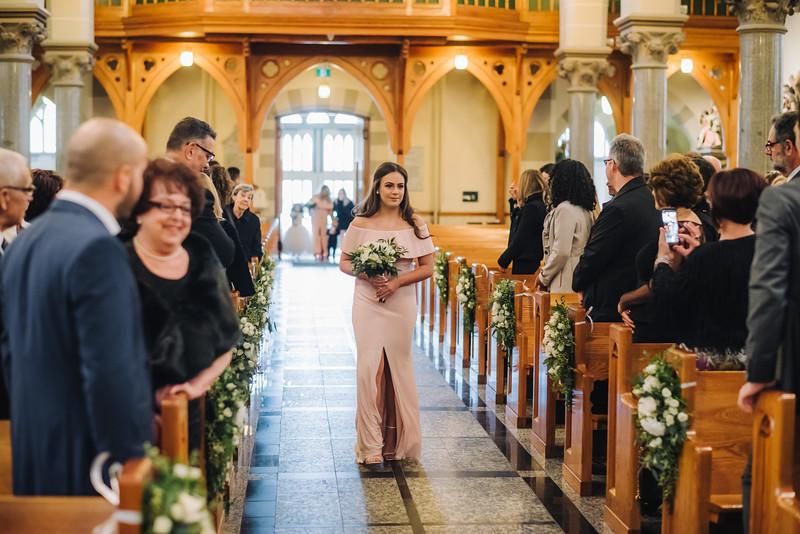 2018-10-20 Megan & Joshua Wedding-346.jpg