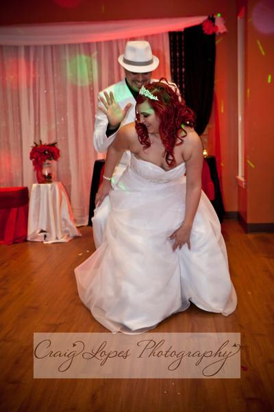 Edward & Lisette wedding 2013-366.jpg