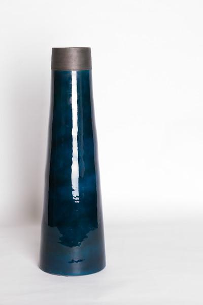 GMAC Pottery-016.jpg