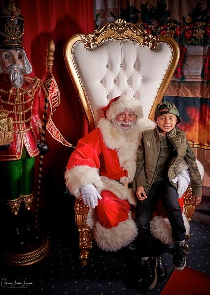 Meadowview Christmas_2018©CAL_0365.jpg