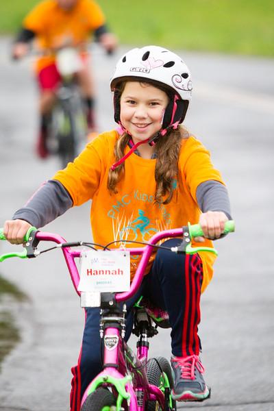 16_0507 Suffield Kids Ride 034.jpg