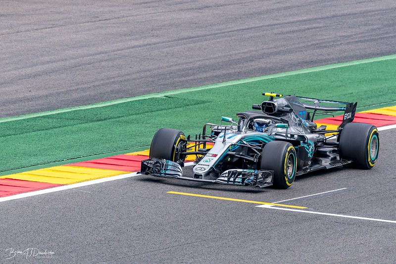 Belgian GP Event-3584-Edit.jpg