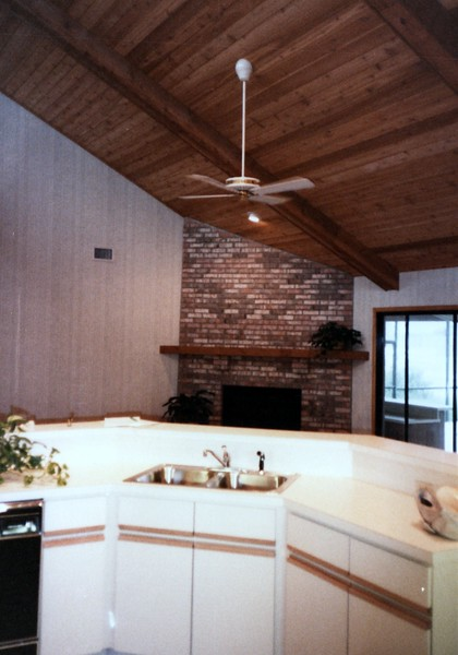 1985_Fall_Chicago_and_Longwood_New_House_0050_a.jpg