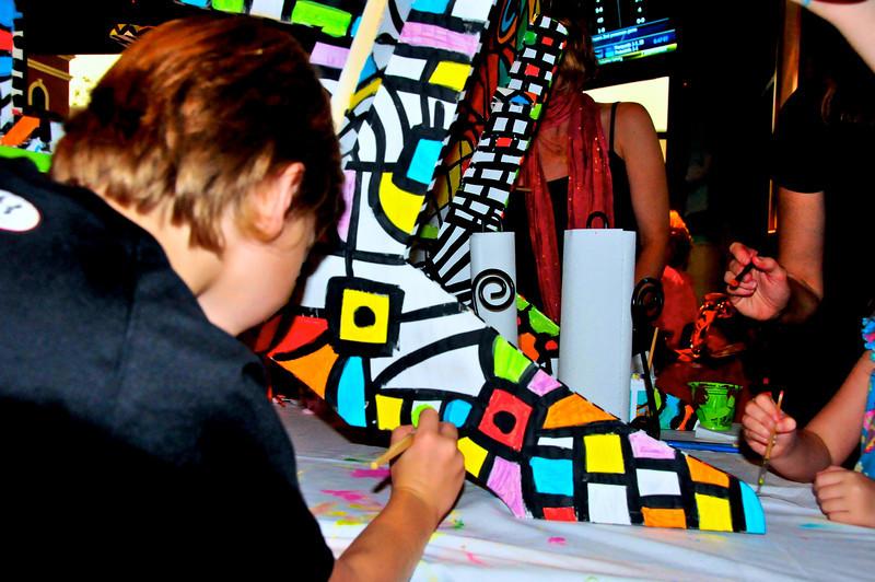2009-0821-ARTreach-Chairish 63.jpg
