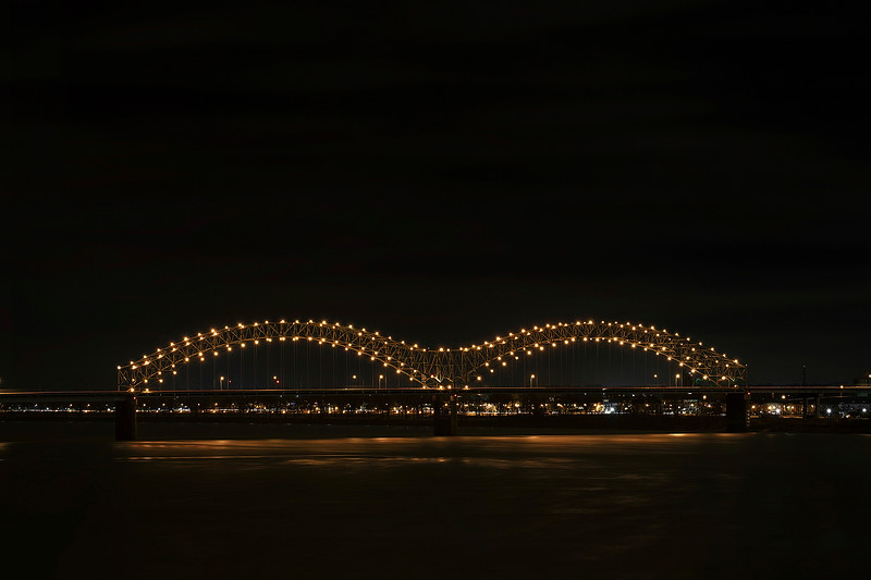 Memphis - Charles Nardi 33.jpg
